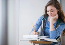 Cara Ampuh Menghilangkan Rasa Malas Saat Belajar