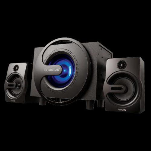 8 Speaker Bluetooth Murah Dengan Suara Mantap