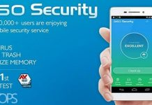 Antivirus Terbaik Untuk Smartphone Android Lollipop