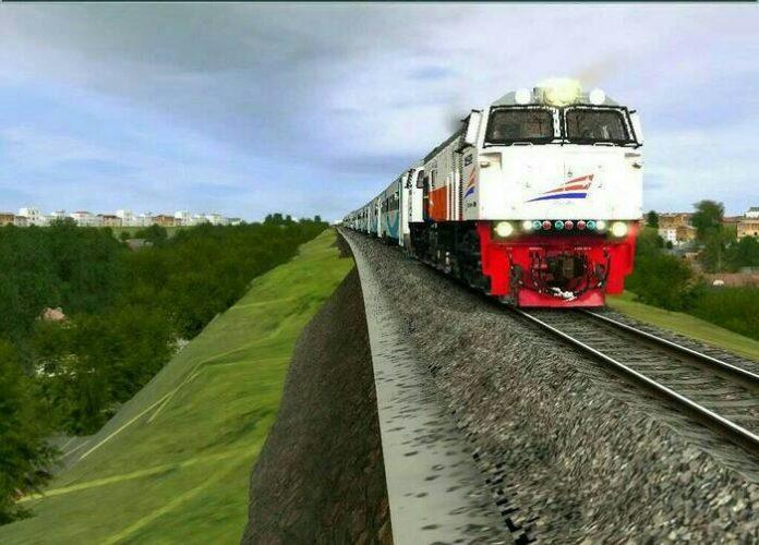 game android simulasi terbaik-indonesia train simulator