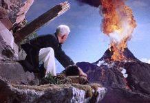 8 Film Tentang Gunung Meletus Terbaik-8