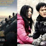 7 Film Indonesia Wajib Ditonton Dengan Genre Romantis dan Motivasi 1