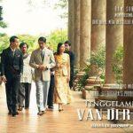 7 Film Indonesia Wajib Ditonton Dengan Genre Romantis dan Motivasi 2