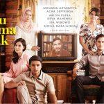 7 Film Indonesia Wajib Ditonton Dengan Genre Romantis dan Motivasi 4