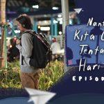 7 Film Indonesia Wajib Ditonton Dengan Genre Romantis dan Motivasi 6