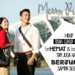 7 Film Indonesia Wajib Ditonton Dengan Genre Romantis dan Motivasi 7