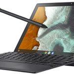 4. 9 Laptop Chromebook Terbaik, Apakah Speknya Masih Kentang?