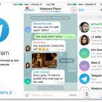 8 Aplikasi Paling Kontroversial Yang Masih Bisa Digunakan Sampai Sekarang 4