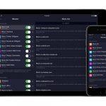 8 Aplikasi Paling Kontroversial Yang Masih Bisa Digunakan Sampai Sekarang 5