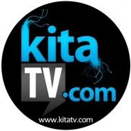 Admin KitaTV